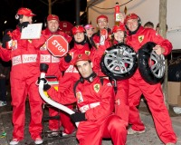 Web_72ppp_Baile-de-Mascaras-Carnaval-de-Getafe-2011-44