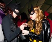 Web_72ppp_Baile-de-Mascaras-Carnaval-de-Getafe-2011-45