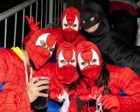 Web_72ppp_Baile-de-Mascaras-Carnaval-de-Getafe-2011-47