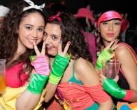 Web_72ppp_Baile-de-Mascaras-Carnaval-de-Getafe-2011-48