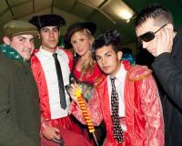 Web_72ppp_Baile-de-Mascaras-Carnaval-de-Getafe-2011-50