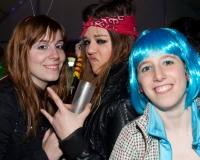 Web_72ppp_Baile-de-Mascaras-Carnaval-de-Getafe-2011-51