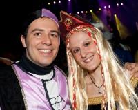 Web_72ppp_Baile-de-Mascaras-Carnaval-de-Getafe-2011-53