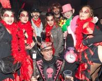 Web_72ppp_Baile-de-Mascaras-Carnaval-de-Getafe-2011-54