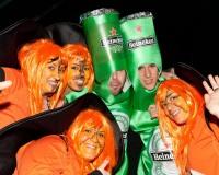 Web_72ppp_Baile-de-Mascaras-Carnaval-de-Getafe-2011-59