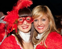 Web_72ppp_Baile-de-Mascaras-Carnaval-de-Getafe-2011-60