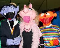 Web_72ppp_Baile-de-Mascaras-Carnaval-de-Getafe-2011-61