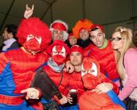Web_72ppp_Baile-de-Mascaras-Carnaval-de-Getafe-2011-62