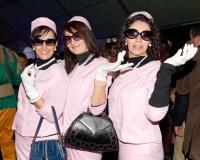 Web_72ppp_Baile-de-Mascaras-Carnaval-de-Getafe-2011-65
