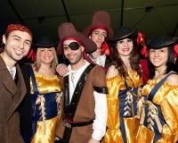 Web_72ppp_Baile-de-Mascaras-Carnaval-de-Getafe-2011-67