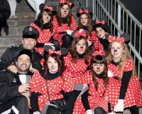 Web_72ppp_Baile-de-Mascaras-Carnaval-de-Getafe-2011-69
