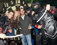 Web_72ppp_Baile-de-Mascaras-Carnaval-de-Getafe-2011-71
