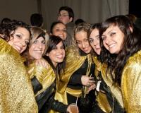 Web_72ppp_Baile-de-Mascaras-Carnaval-de-Getafe-2011-72