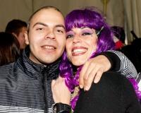 Web_72ppp_Baile-de-Mascaras-Carnaval-de-Getafe-2011-74