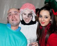 Web_72ppp_Baile-de-Mascaras-Carnaval-de-Getafe-2011-77