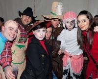 Web_72ppp_Baile-de-Mascaras-Carnaval-de-Getafe-2011-80