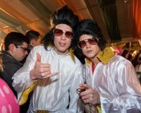 Carnavales de Getafe