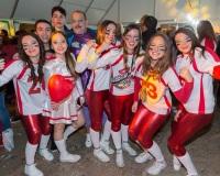 Baile-de-Mascaras-Carnaval-2016_399