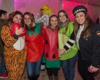 Baile-de-Mascaras-Carnaval-2016_403