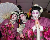 Baile-de-Mascaras-Carnaval-2016_407
