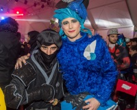 Baile-de-Mascaras-Carnaval-2016_409