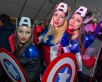 Baile-de-Mascaras-Carnaval-2016_410