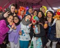 Baile-de-Mascaras-Carnaval-2016_412