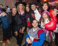 Baile-de-Mascaras-Carnaval-2016_413