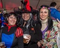 Baile-de-Mascaras-Carnaval-2016_414