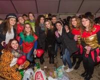 Baile-de-Mascaras-Carnaval-2016_415