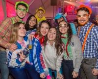 Baile-de-Mascaras-Carnaval-2016_416