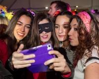 Baile-de-Mascaras-Carnaval-2016_419