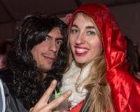 Baile-de-Mascaras-Carnaval-2016_420