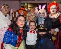 Baile-de-Mascaras-Carnaval-2016_422