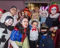 Baile-de-Mascaras-Carnaval-2016_423