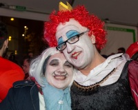 Baile-de-Mascaras-Carnaval-2016_425