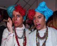 Baile-de-Mascaras-Carnaval-2016_426