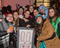 Baile-de-Mascaras-Carnaval-2016_428