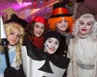 Baile-de-Mascaras-Carnaval-2016_429