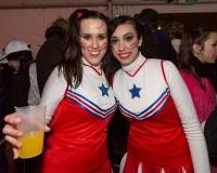 Baile-de-Mascaras-Carnaval-2016_430