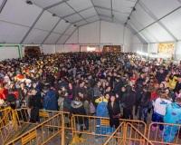 Baile-de-Mascaras-Carnaval-2016_432