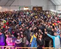 Baile-de-Mascaras-Carnaval-2016_433