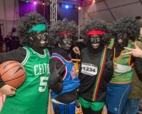Baile-de-Mascaras-Carnaval-2016_434