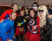 Baile-de-Mascaras-Carnaval-2016_437