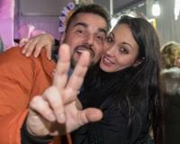 Baile-de-Mascaras-Carnaval-2016_438