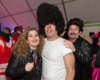 Baile-de-Mascaras-Carnaval-2016_440
