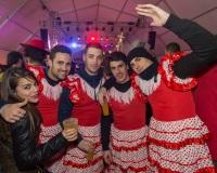 Baile-de-Mascaras-Carnaval-2016_441