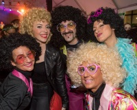 Baile-de-Mascaras-Carnaval-2016_444