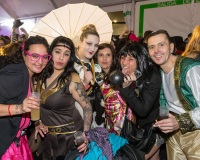 Baile-de-Mascaras-Carnaval-2016_445