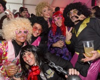Baile-de-Mascaras-Carnaval-2016_448